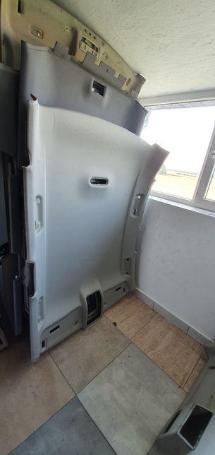 Audi a6 c7 sedan limuzyna 4g9 lift podsufitka stan jak na foto