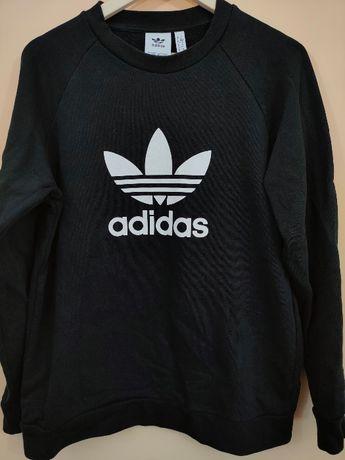 Bluza Adidas rozmiar M