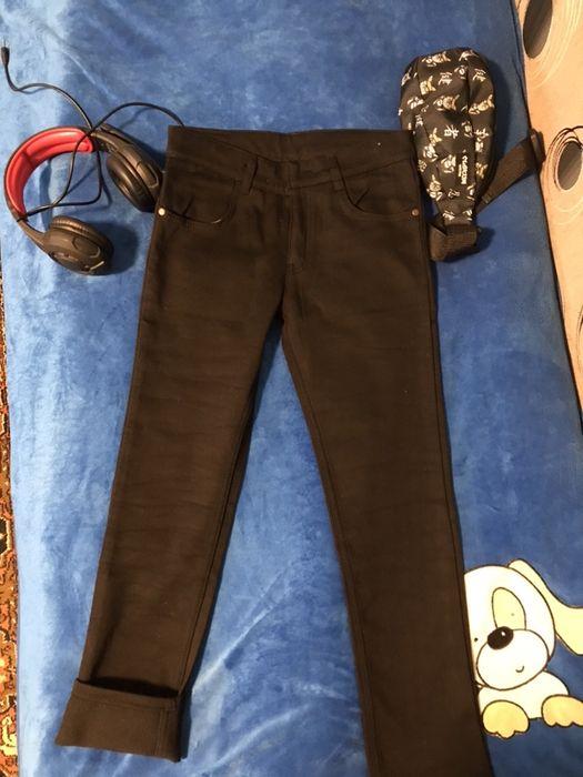 Джинси штани брюки Львов - изображение 1