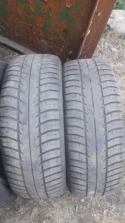 215/60r16 Goodyear шины зимние