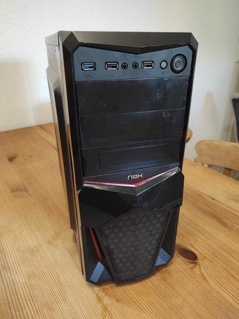 Computador Gamer DO.IT. i5 com Windows