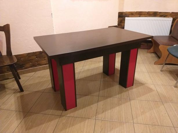 Продам стильный стол