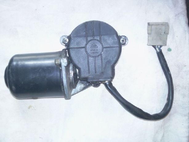 Мотор редуктор заднього двірника ваз 2109 2108 в хорошому стані до вик