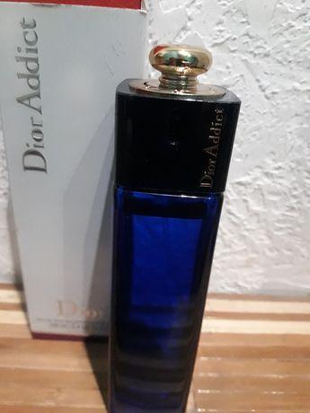 Dior Addict. Туалетная вода Dior