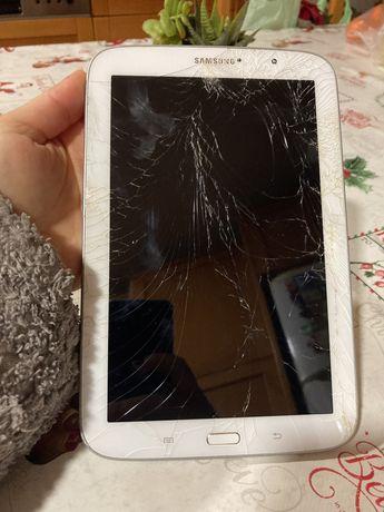 Tablet samsung Galaxy 8 Gt N5110