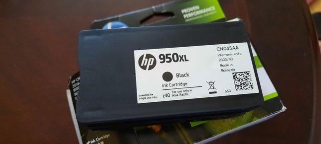 Картридж  для принтера HP 950XL