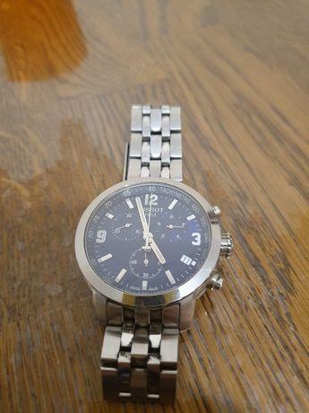 Часы Tissot t055