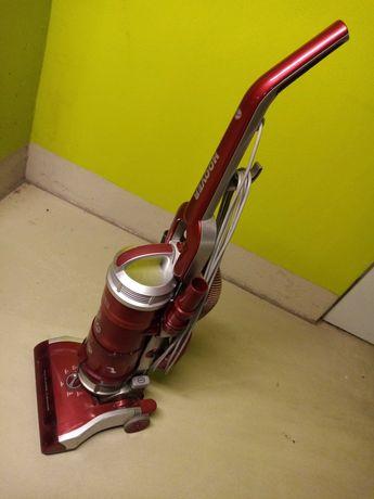 odkurzacz hoover model tp 71/sr02001