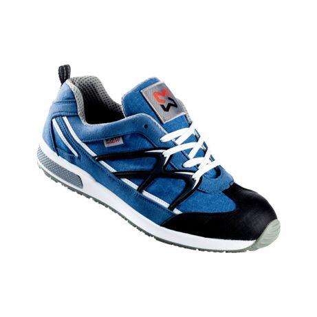 WYPRZEDAŻ profesjonalne obuwie robocze WURTH różne rozmiary i modele!