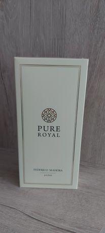 Продам парфюм Pure Royal Femme #825