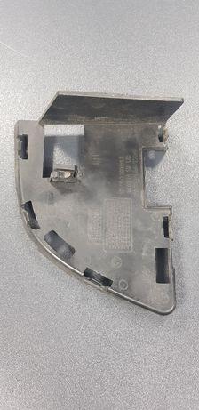 Крышка канала вент.торм.диска BMW X5 f15 51117307913