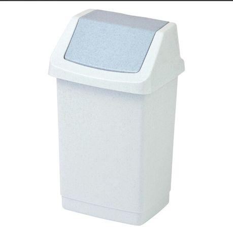 Контейнер (мини) для мелкого мусора