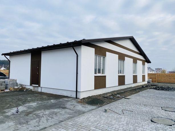 Свой дом по приемлемой цене