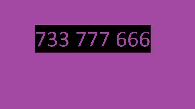 złoty numer ***777666 lucky devil