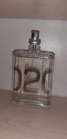 Духи Chanel, Molecule, Lancome, Lanvin