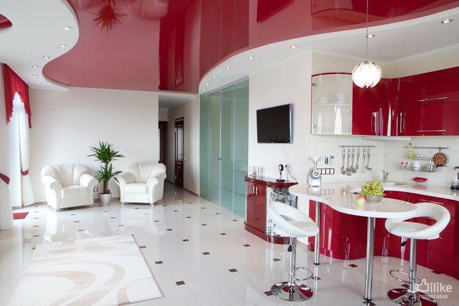 Продам 3-х комнатную квартиру по Крамского 9, г. Киев, Святошинский