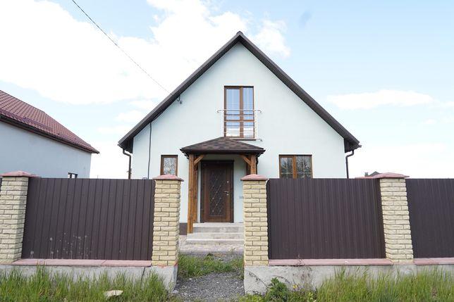 Продаж будинку по доступній ціні