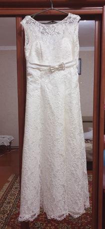 Весільні сукні (Плаття)