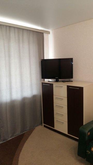 Сдам 1 комнатную квартиру на Прокофьева с хорошим современным ремонтом