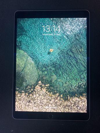 iPad Pro 10.5 64 GB Cellurar + Smart Folio
