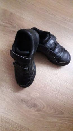 Кросівки *Adidas*