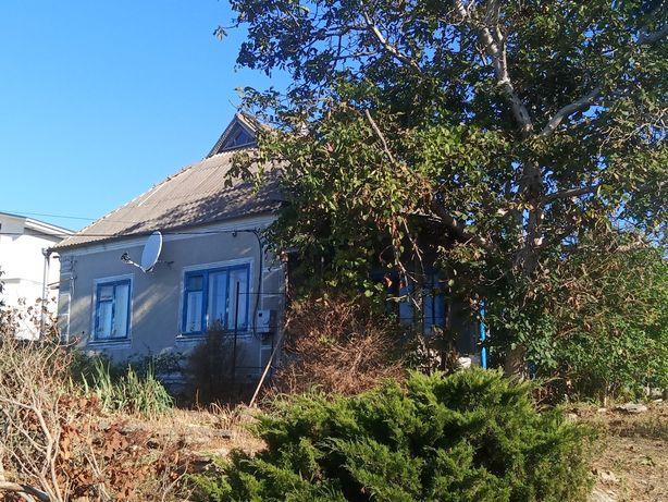 Продам дом в селе Калаглия