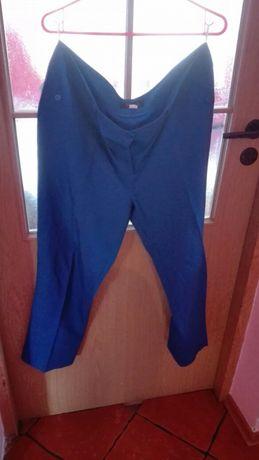 Spodnie 50