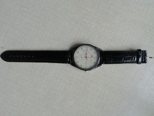 Новые стильные Часы мужские Tenwei