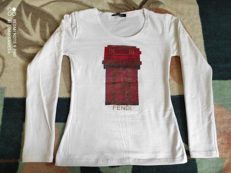Кофта свитер лёгкие на девушку для дома дачи дёшево