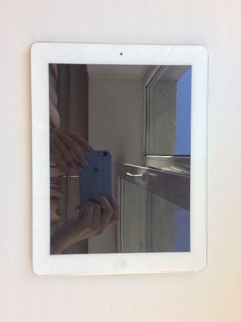 iPad 2 16 GB хорошее состояние
