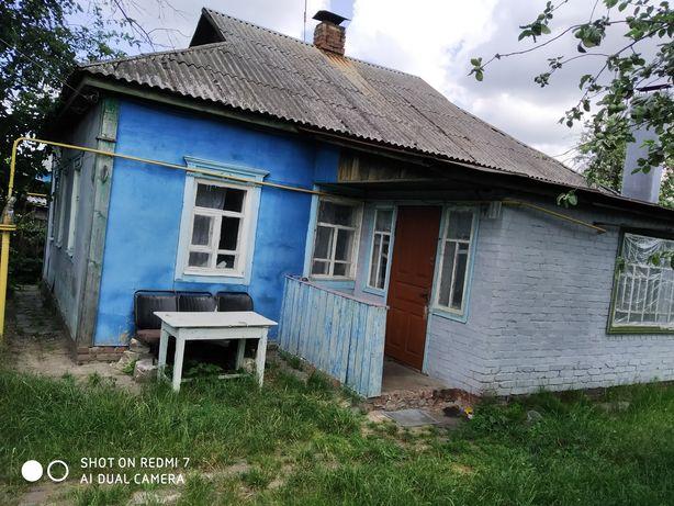 Продам дом Улица Добролюбова. Все вопросы по телефону.