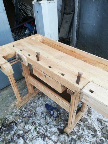Stara strugnica stolarska
