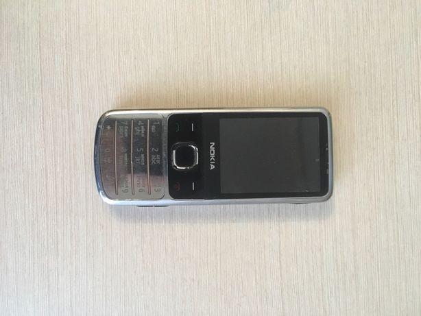 Nokia 6700classik