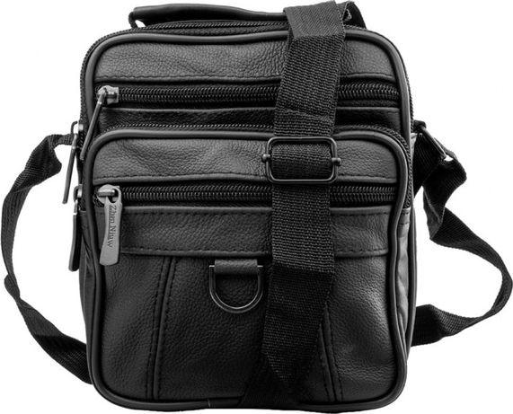 Продам мужскую сумку -барсетку