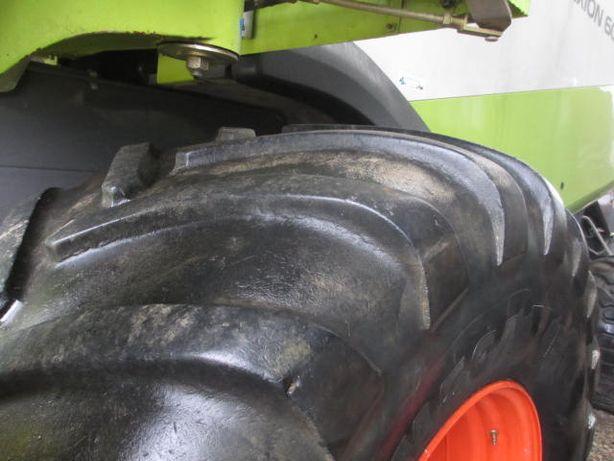 koła Michelin 1050/50 R32 Claas Lexion Tucano