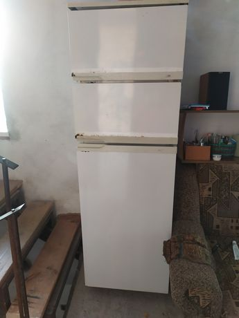 Продам холодильник Nord. 800 ГРН