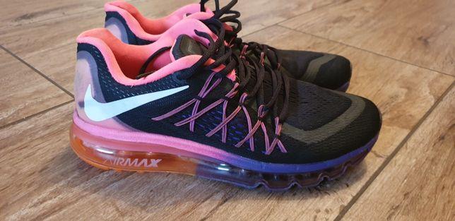 Nike air max damskie 40