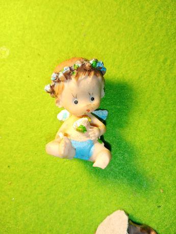 Mały Aniolek 4 cm