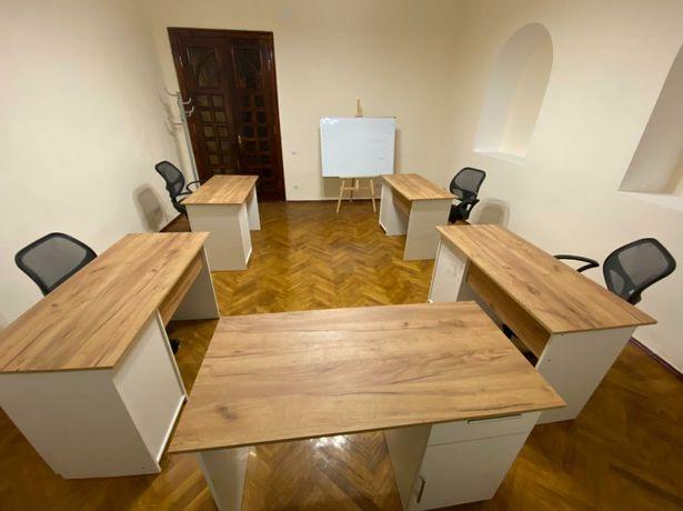 Продам  мебель!!!