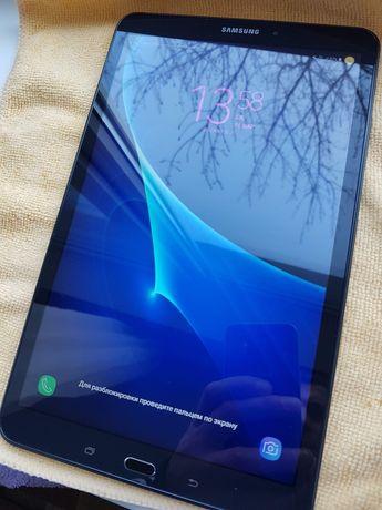 Планшет Samsung Galaxy Tab A6 SMT-585 GsM Wi Fi.