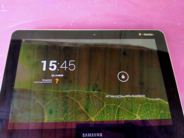 Samsung SGH-T859 Galaxy Tab 10.1 4G