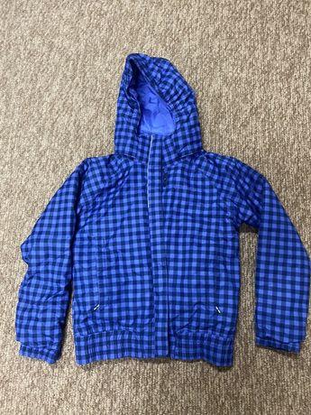 Курточка детская Columbia