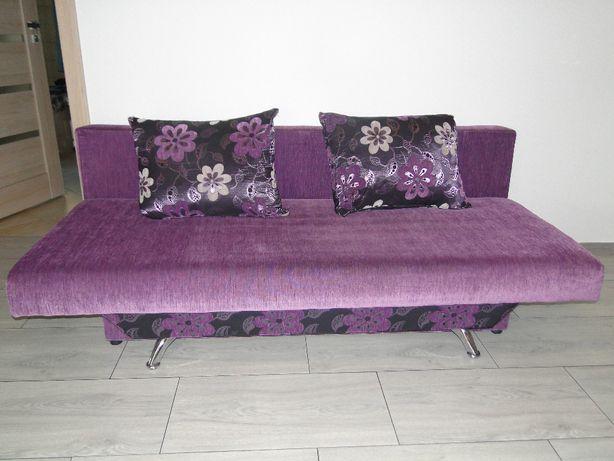 wersalka, sofa, kanapa