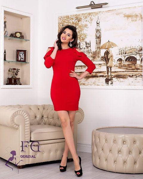 Женское платье,плаття Коломыя - изображение 1