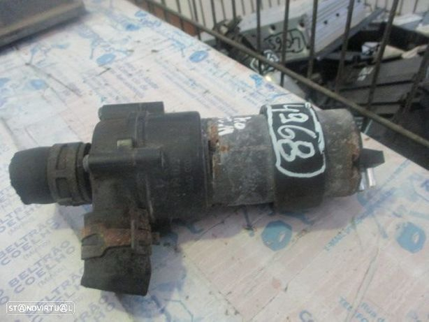 Modulo 2038350064 MERCEDES / W203 SPORT COUPE / 2004 / Bomba de circulação de água, Aquecimento /
