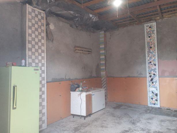 Ремонт квартир і будинків під ключ