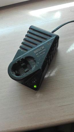 Ładowarka akumulatorów BOSCH 12v wkrętarki