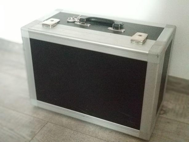 wideokonferencja Tandberg system wideo 770/880/990 MPX