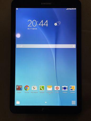 Планшет Samsung Galaxy Tab E T561