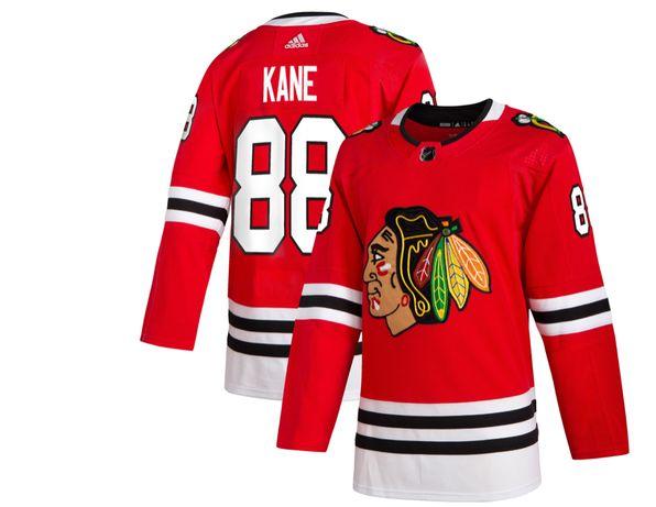 Adidas Patrick Kane Chicago Blackhawks NHL